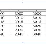 InDesign CS6_title_001